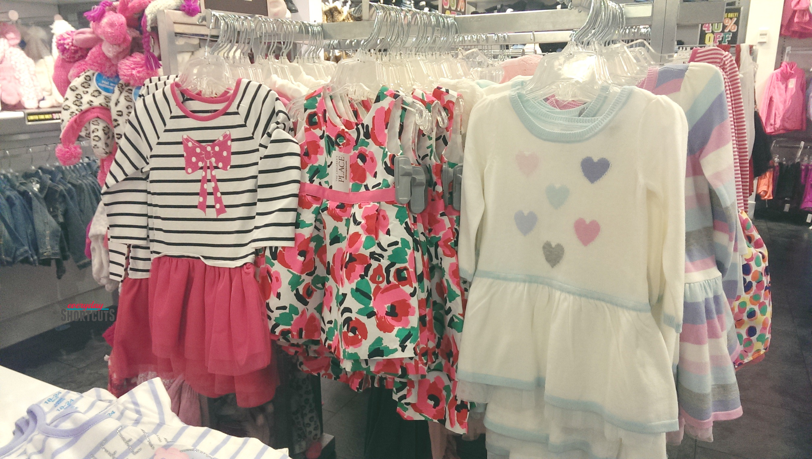 the-childrens-place-girls-dresses