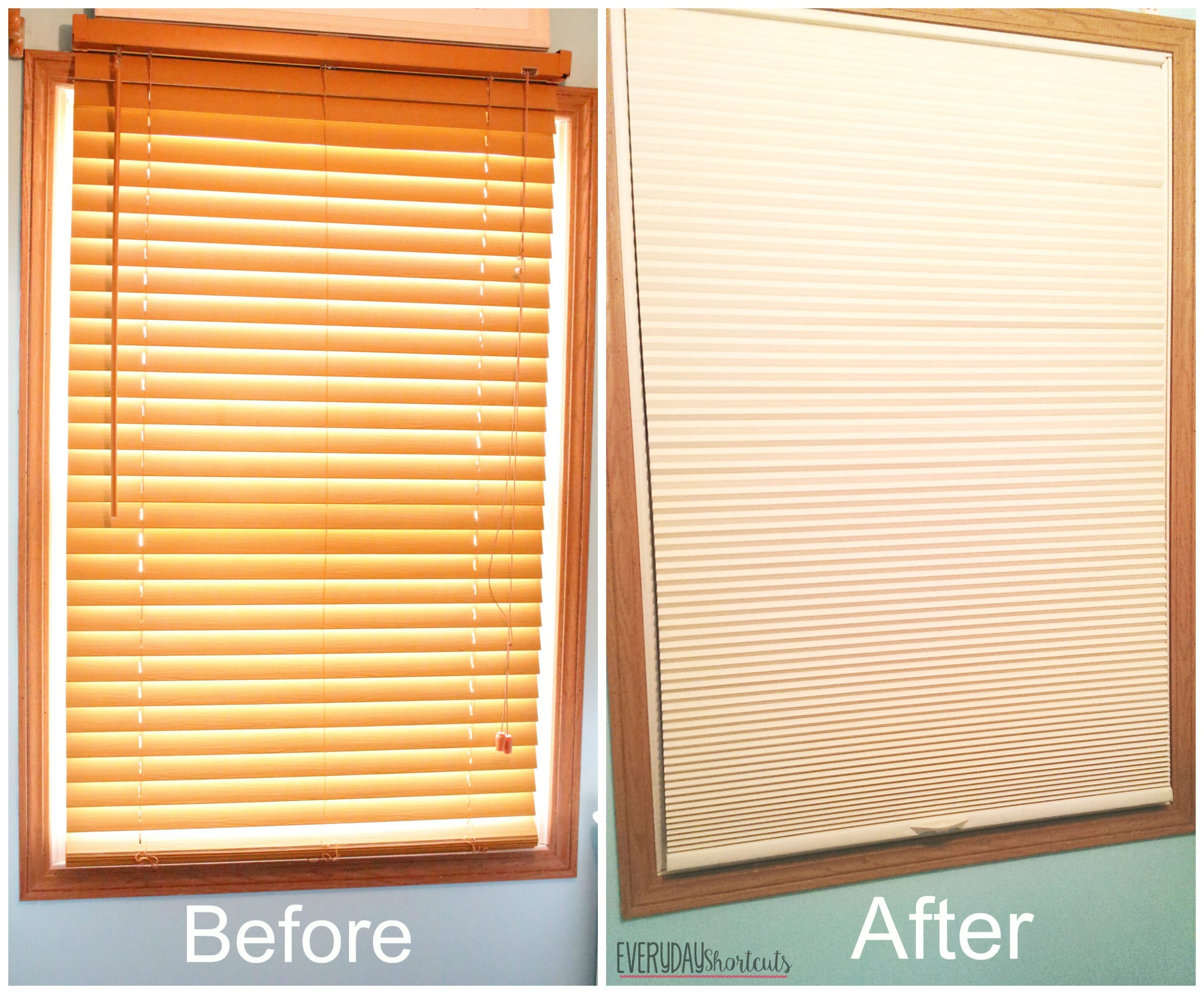 before-and-after-blinds-daughters-room