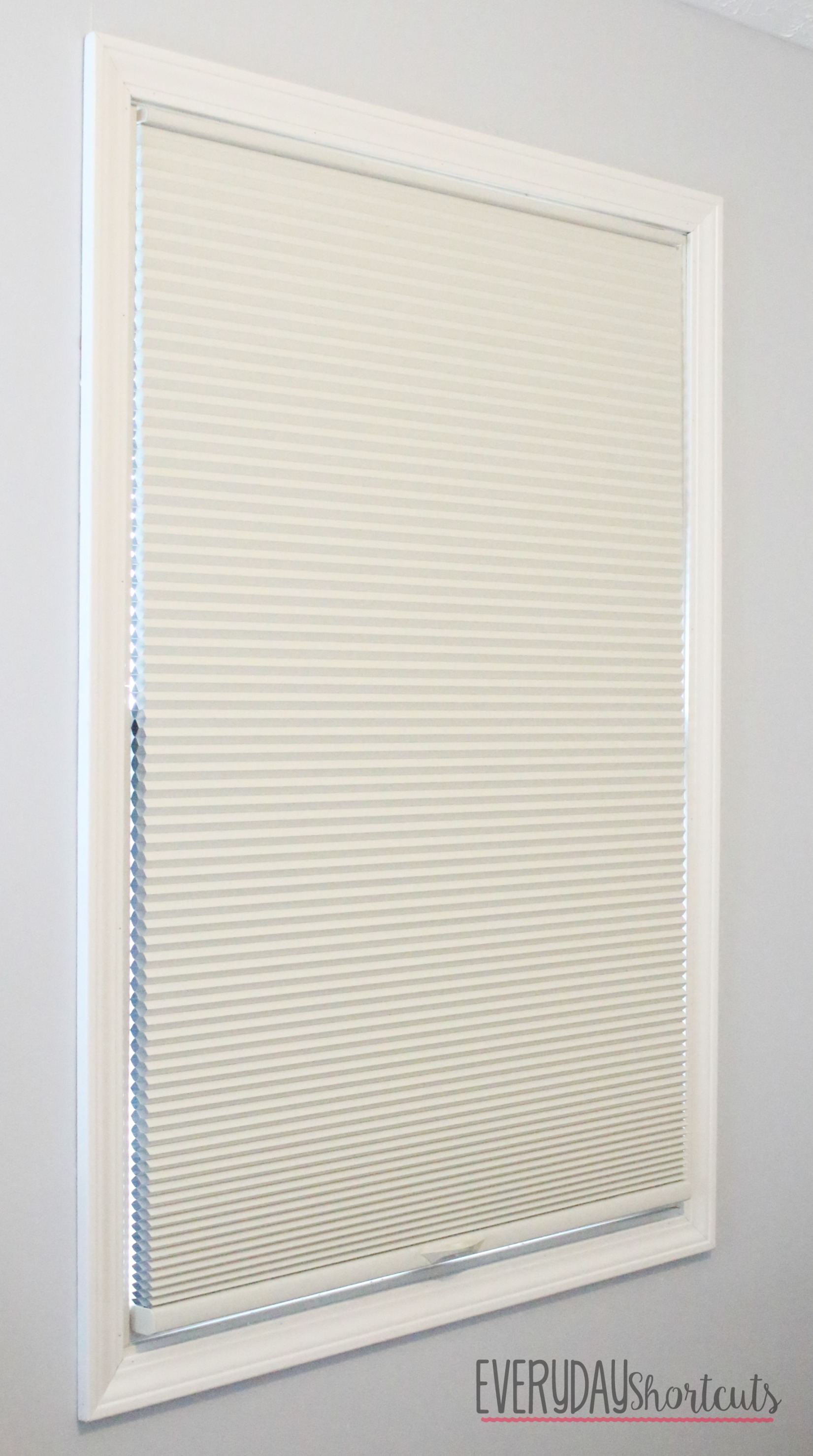 blinds-finish
