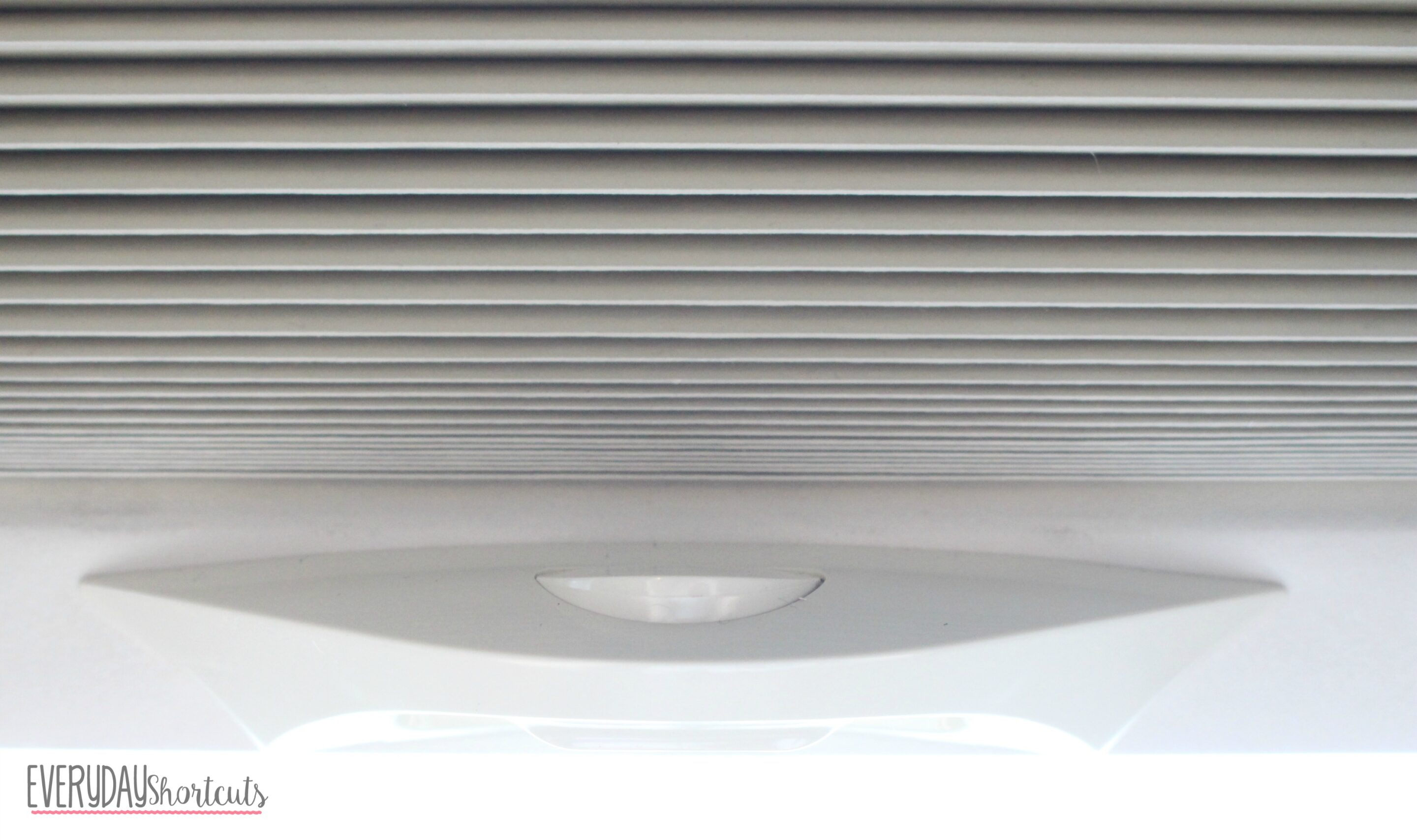 blinds handle