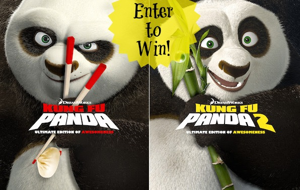 kung-fu-panda-dvd-giveaway