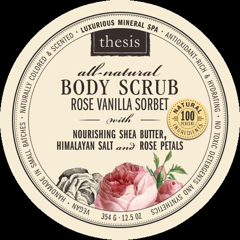 organic-body-scrub-rose-vanilla-himalayan-salt