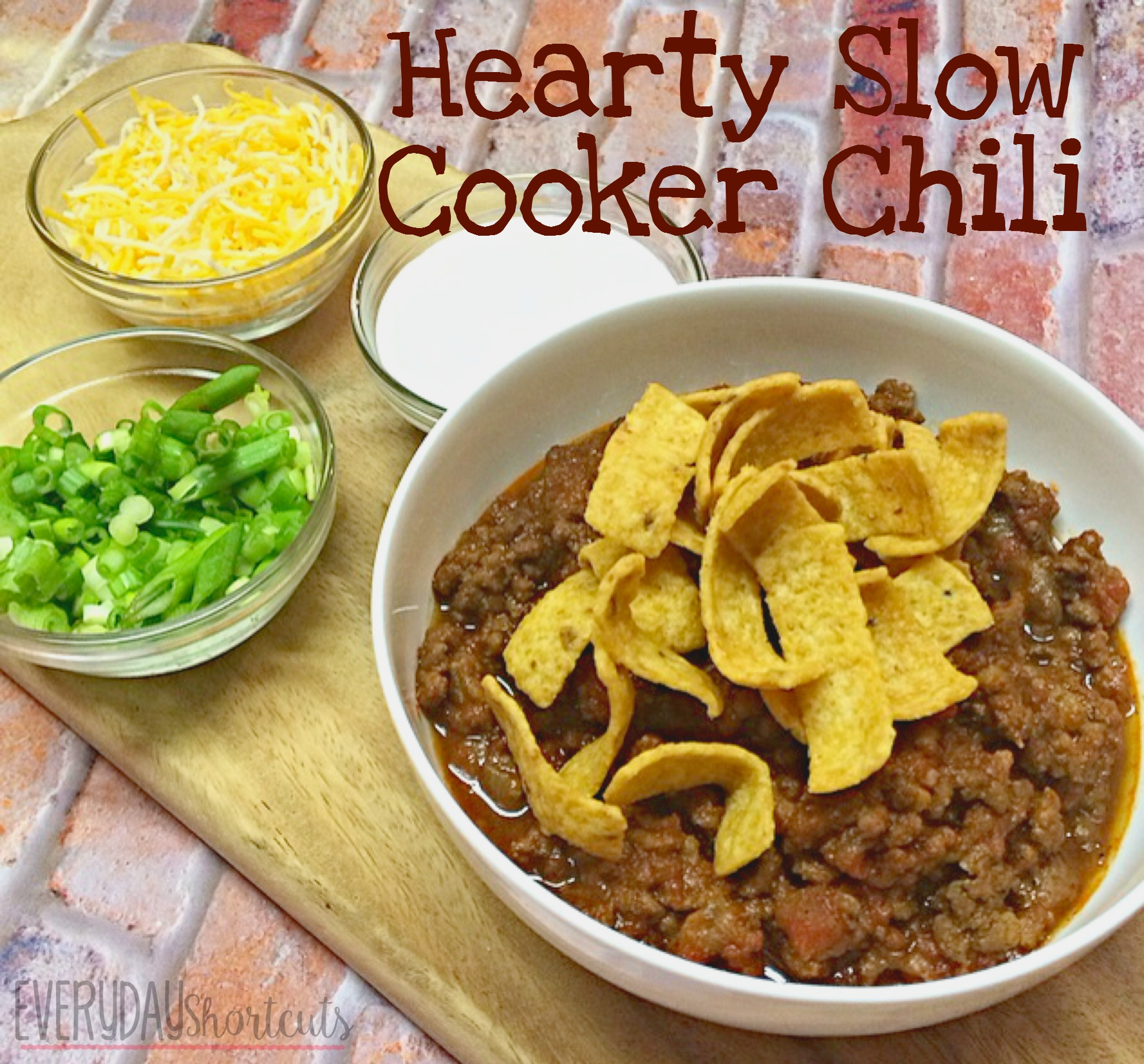 Hearty-Slow-Cooker-Chili