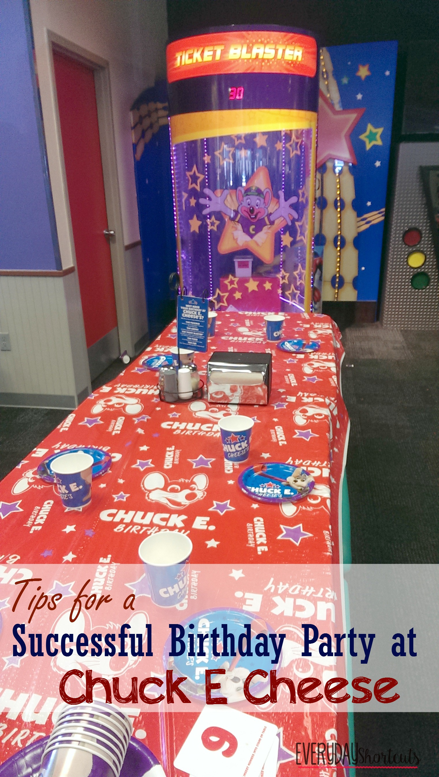 birthday-party-at-chuck-e-cheese