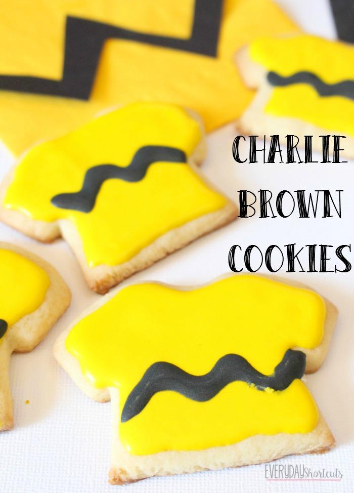 charlie-brown-cookies