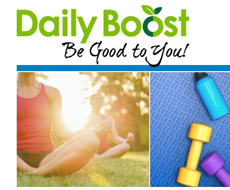 daily-boost