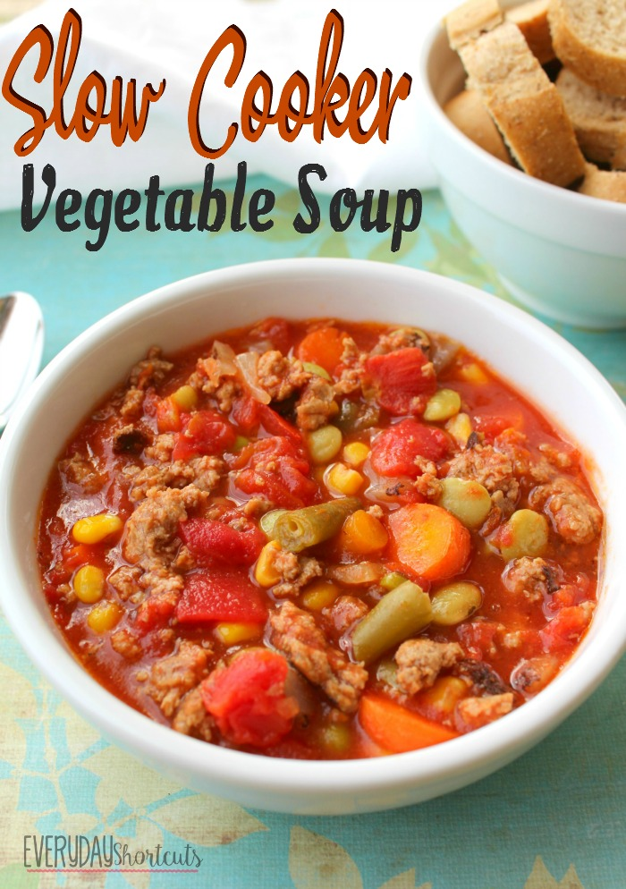 slow-cooker-vegetable-soup