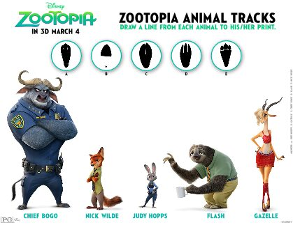 zootopia-match-up