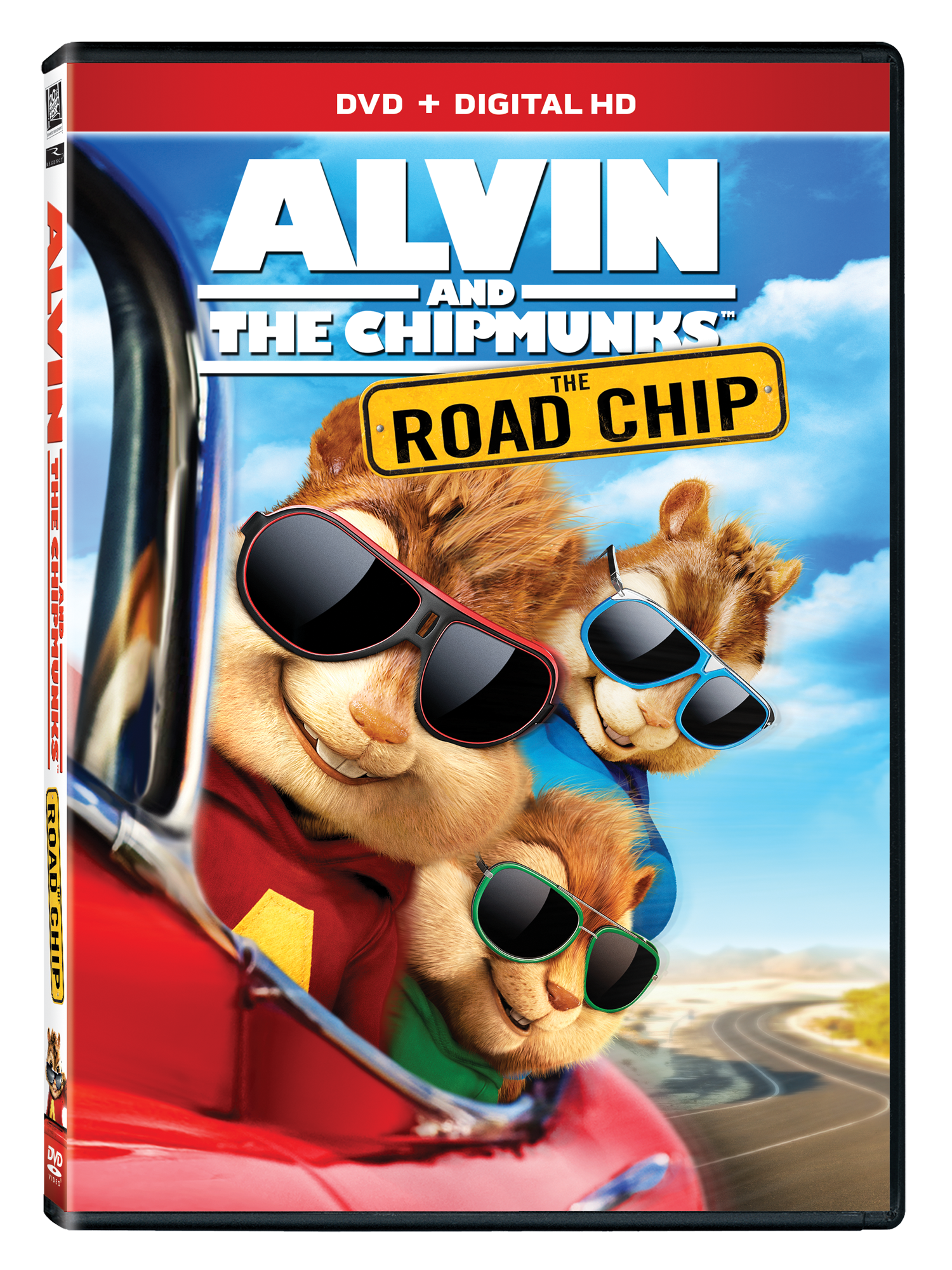 Alvin_Road_Chip_DVD-Digital_Spine