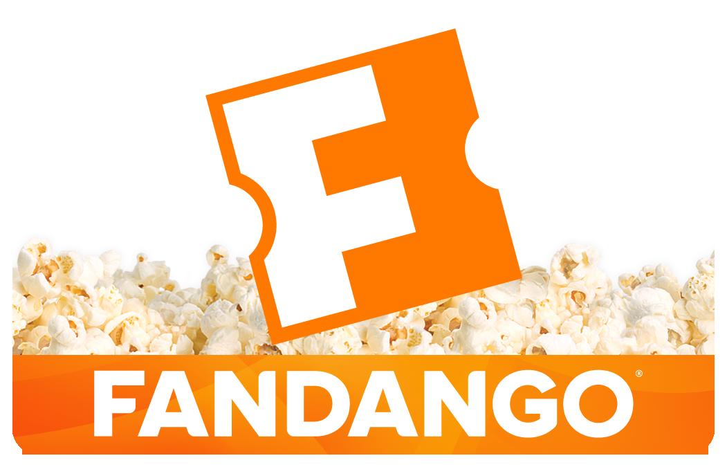 Fandango_GiftCard_Popcorn_300dpi