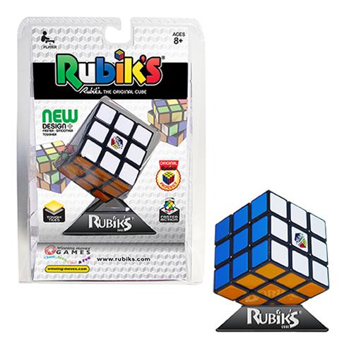Rubiks_3x3_504x504