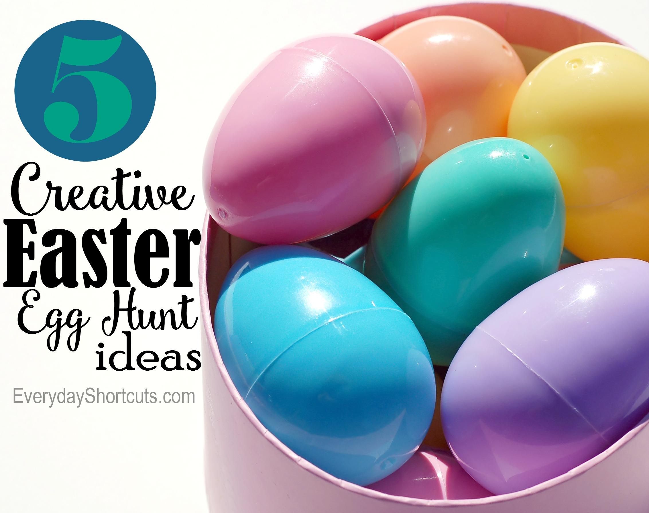 creative-easter-egg-hunt-ideas-1