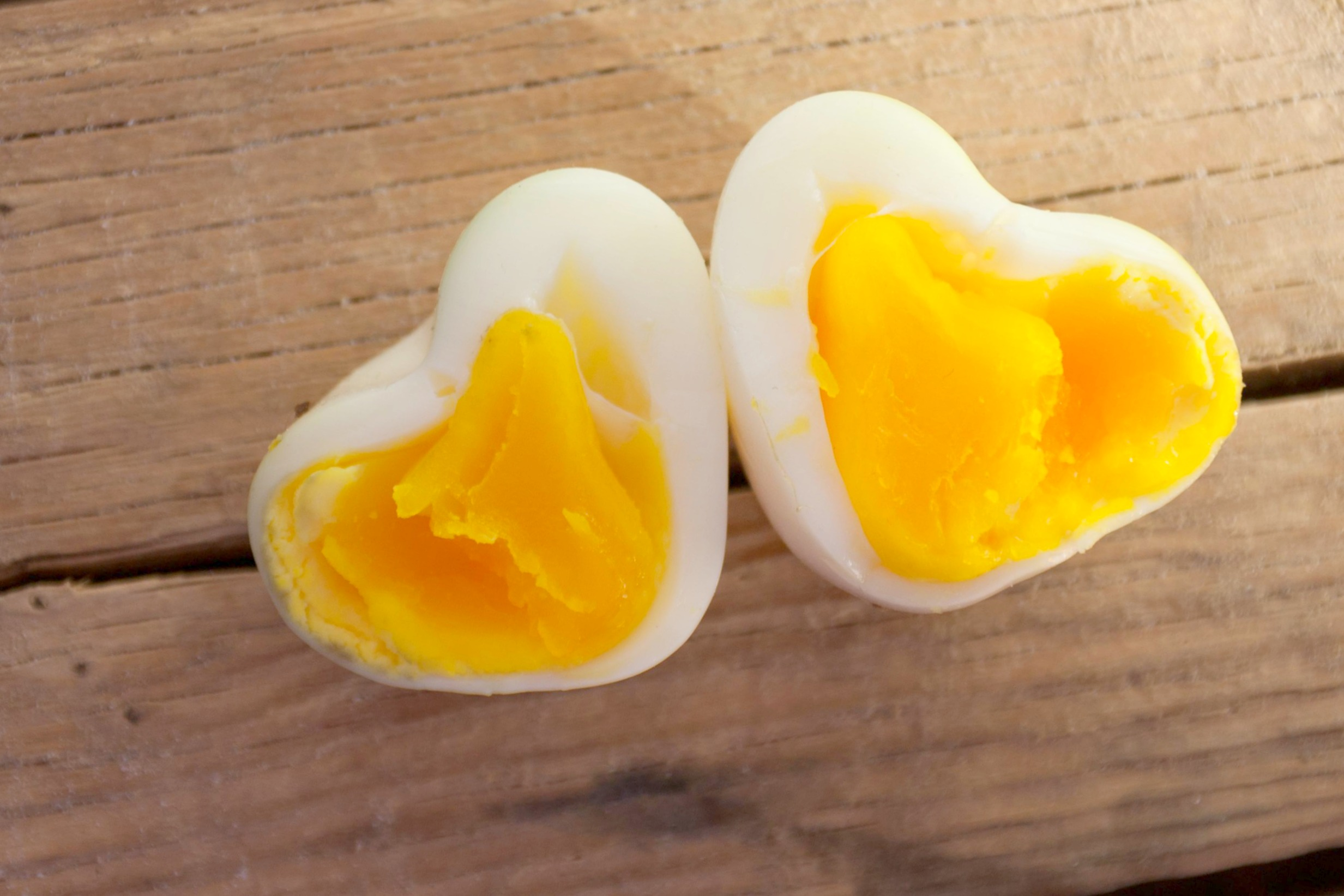 picture How to Use Leftover Hard Boiled Eggs