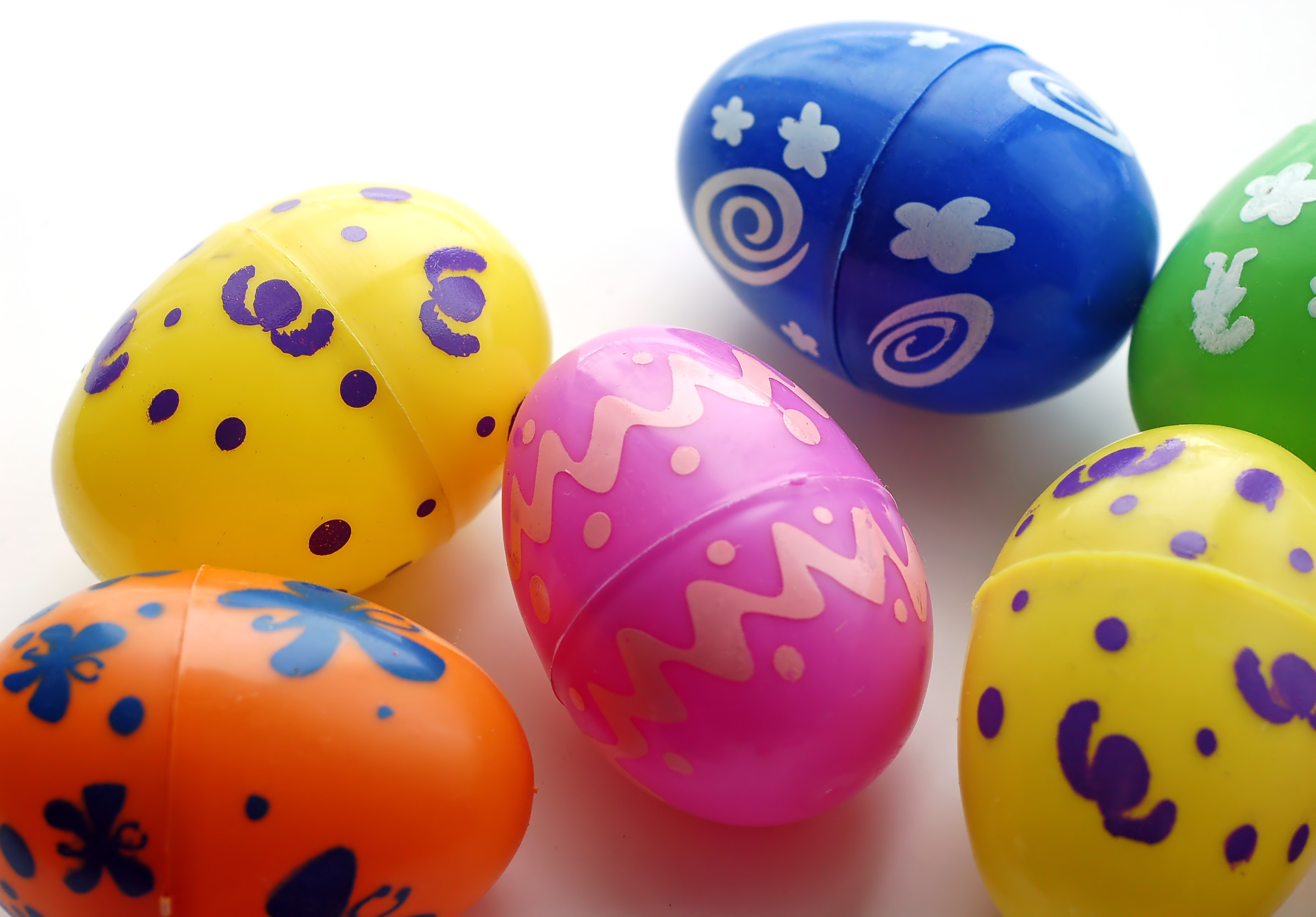 creative easter egg hunt ideas everyday shortcuts