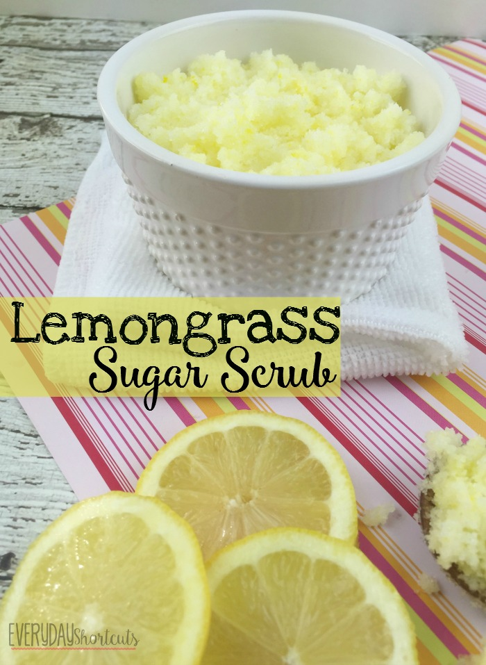 lemongrass-sugar-scrub