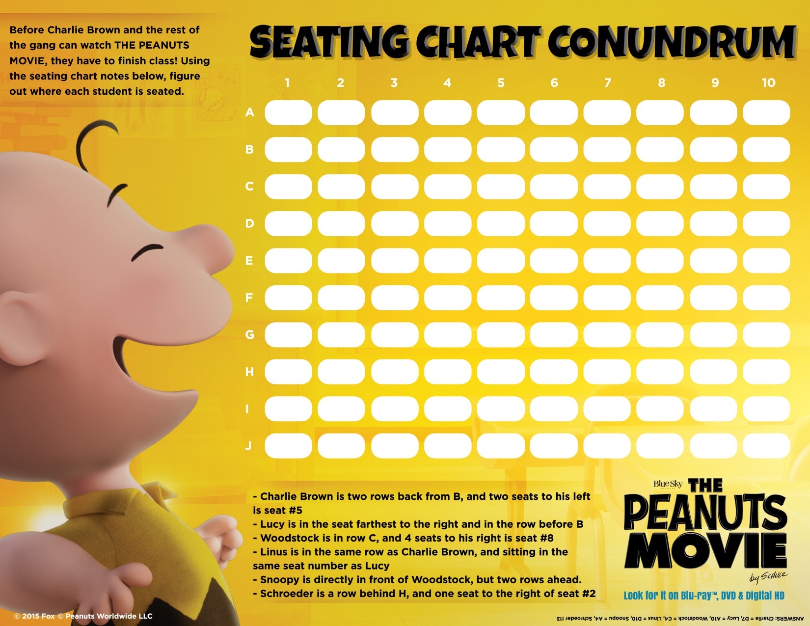 peanuts_toolkit_activities_seatingchart