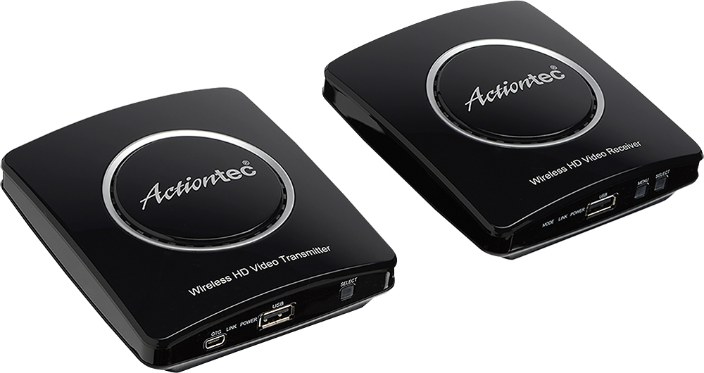 ActionTec-Wireless