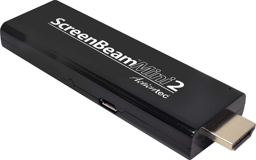 ActionTec-screenbeam_0