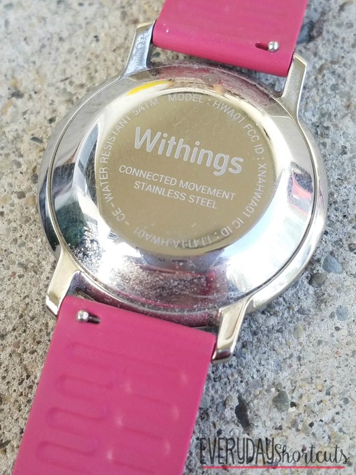 back-of-withings-watch