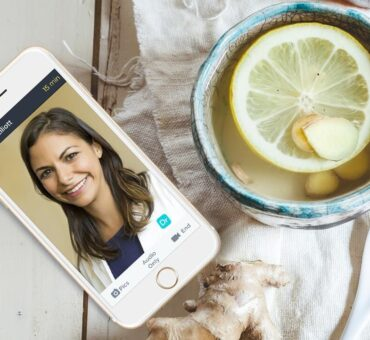 Doctor On Demand – A Convenient Way to Get Better