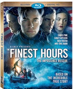 finest-hours-dvd