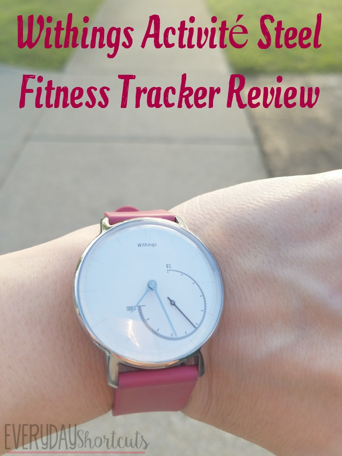 fitness-tracker-review
