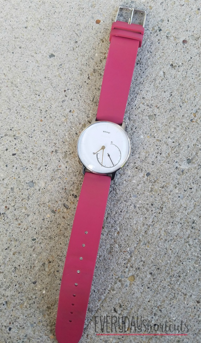 fitness-tracker-watch