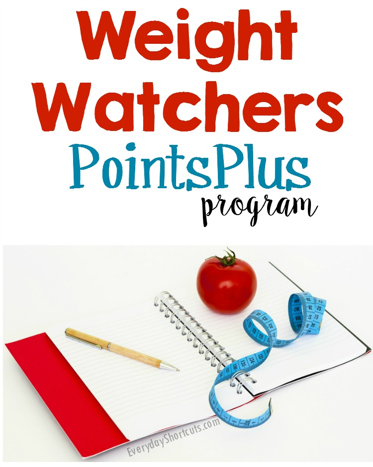 weight-watchers-pointsplus-program