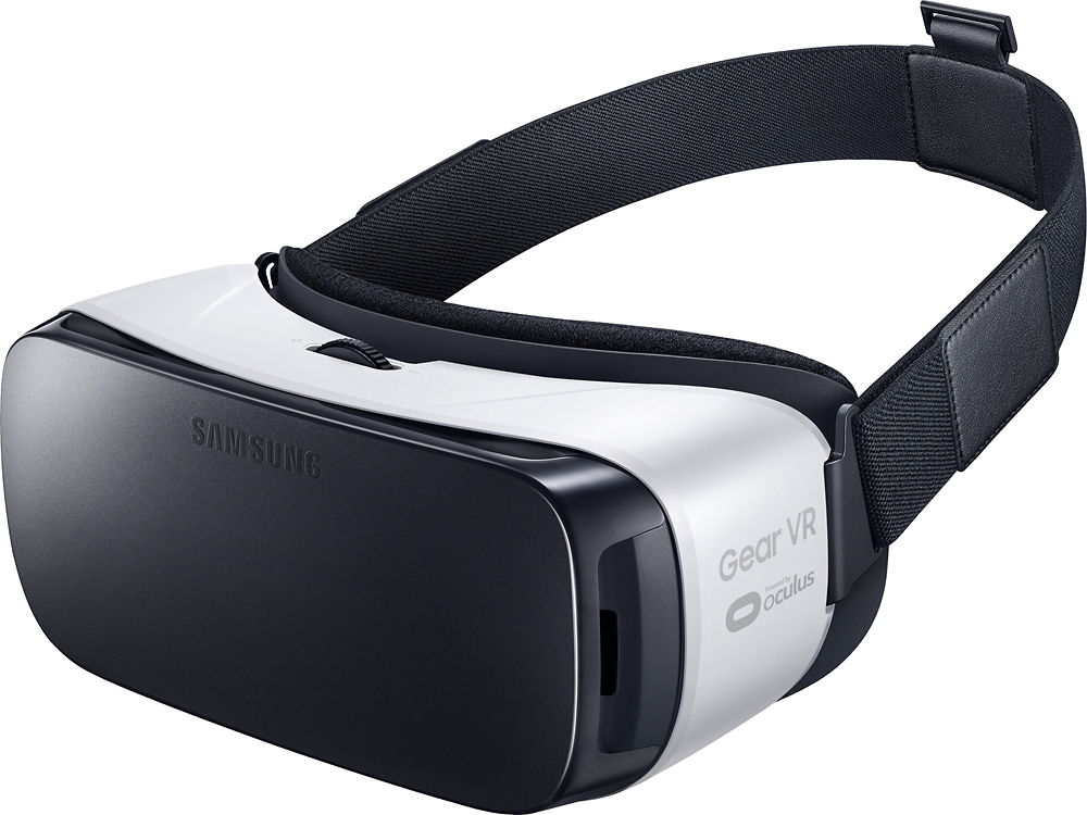 Samsung-Mobile-Gear-VR