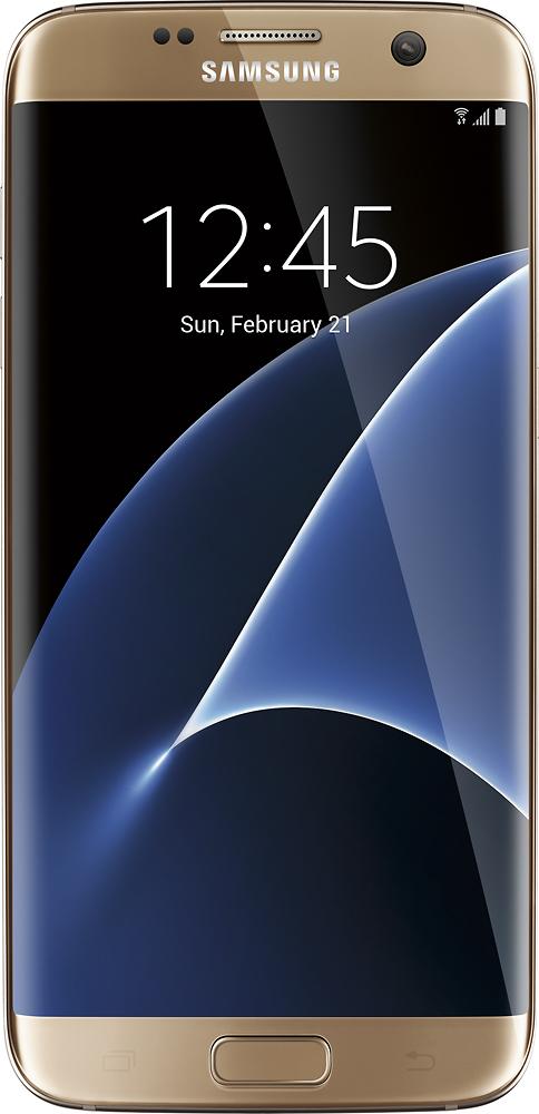 Samsung Mobile June