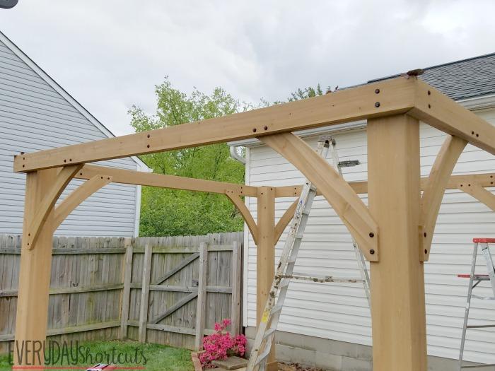 roof-brackets