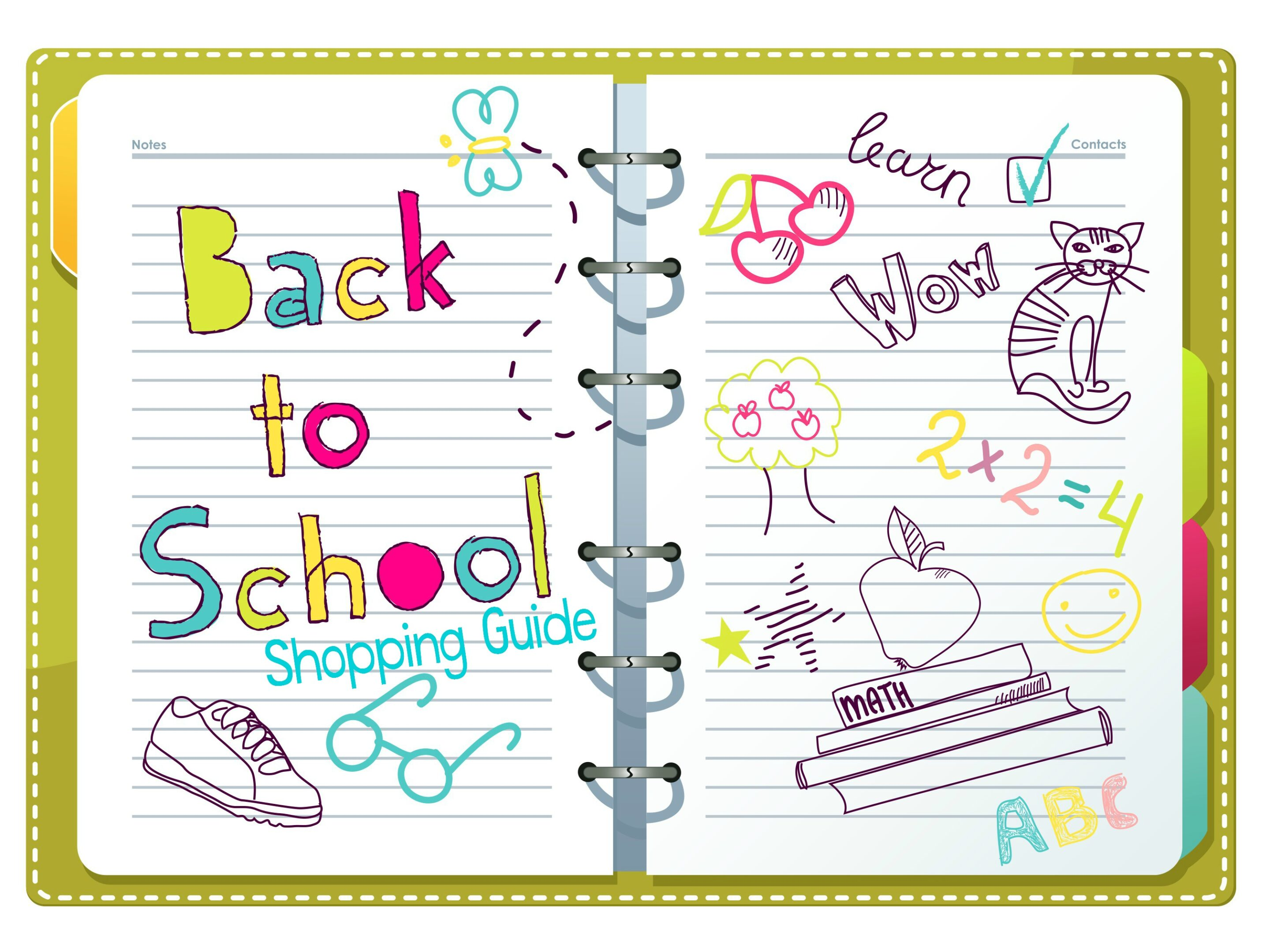 back-to-shool-shopping-guide