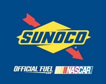 Sunoco Free Fuel 5000 Sweepstakes + Gift Card Giveaway