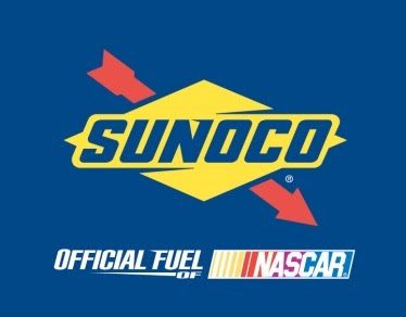 sunoco1