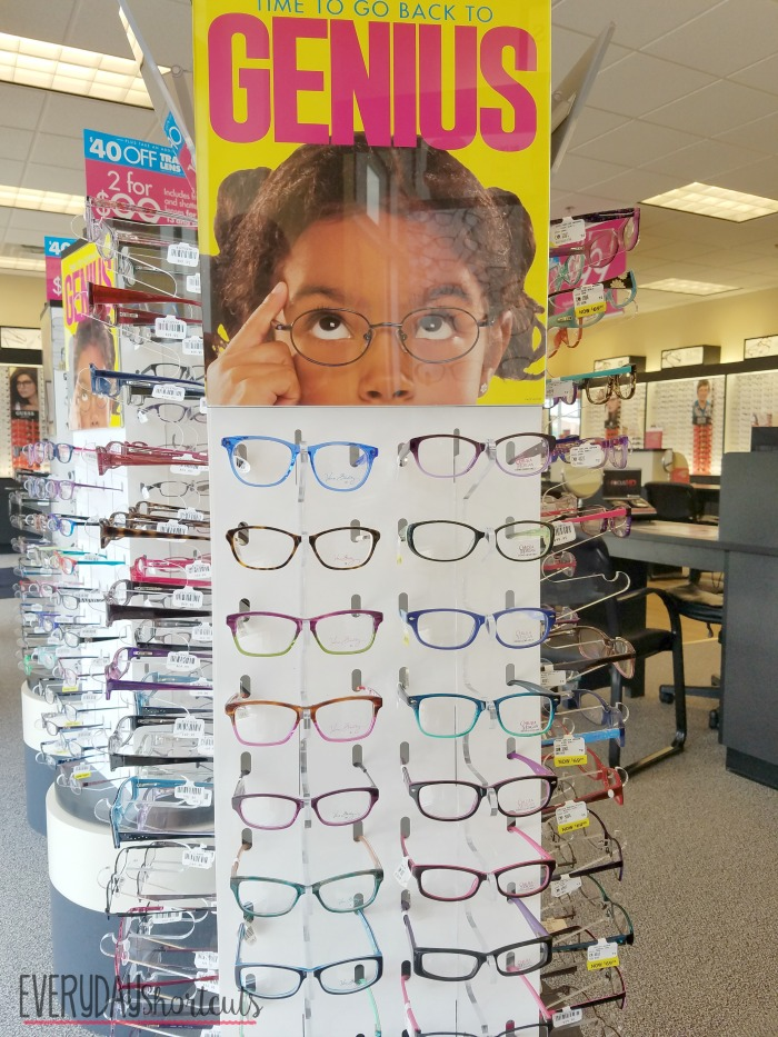 f7a7be2e7e Back to School Eye Exam with Visionworks   Let s Go See Program ...