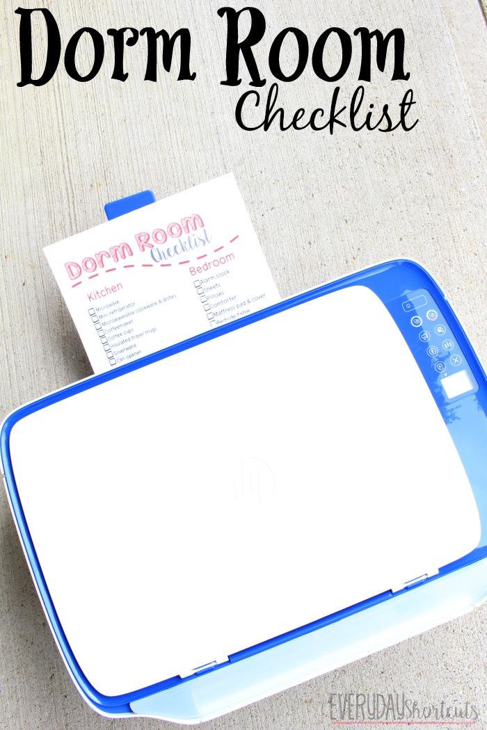 dorm-room-checklist-