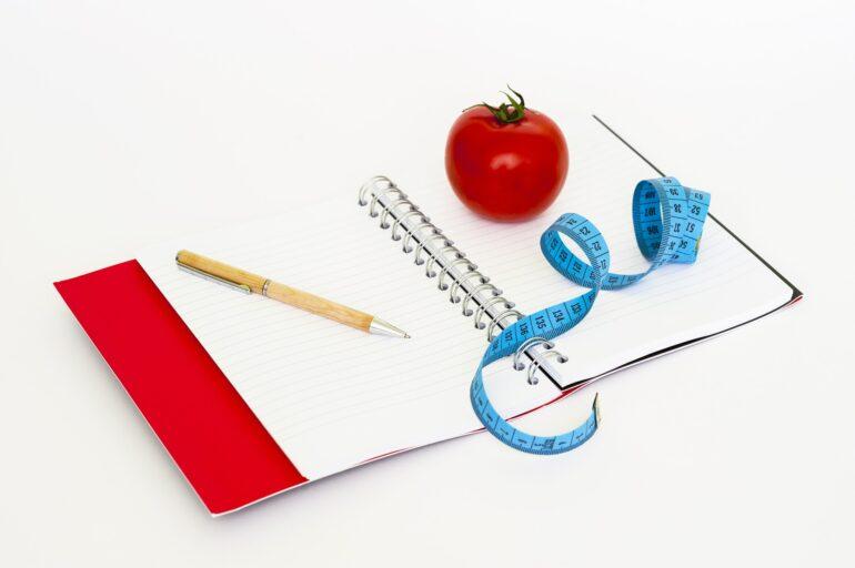 How to Follow Weight Watchers Smart Points Program