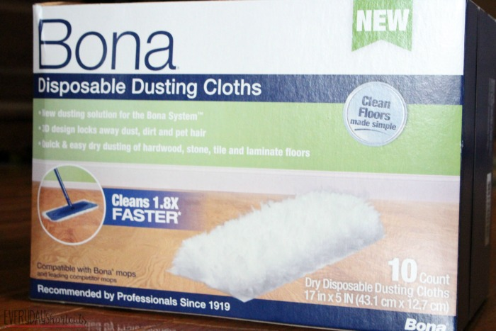 bona-cloths