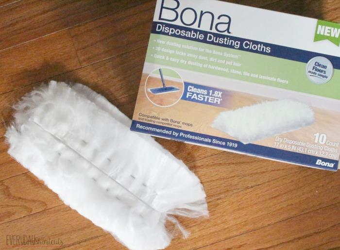 bona-disposable-dusting-cloths