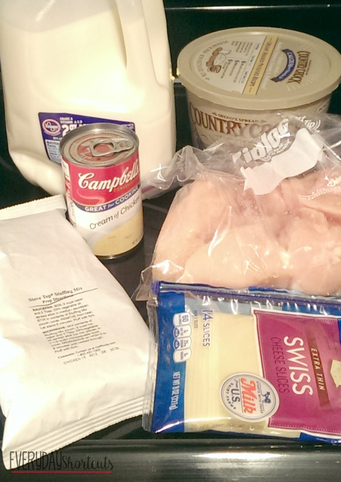 cheese-swiss-chicken-ingredients