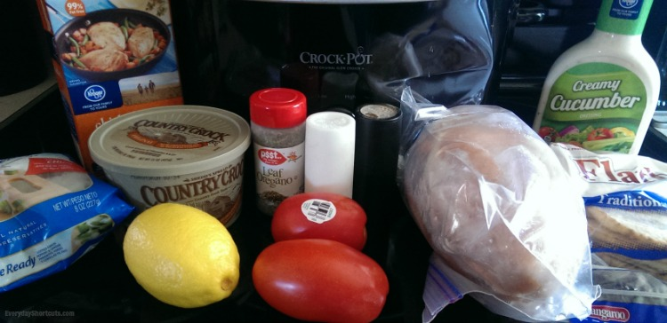 chicken-gyros-ingredients