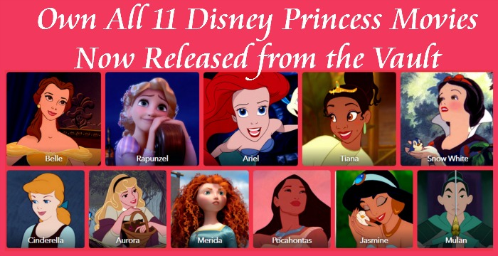 movies dating tips disney princess edition