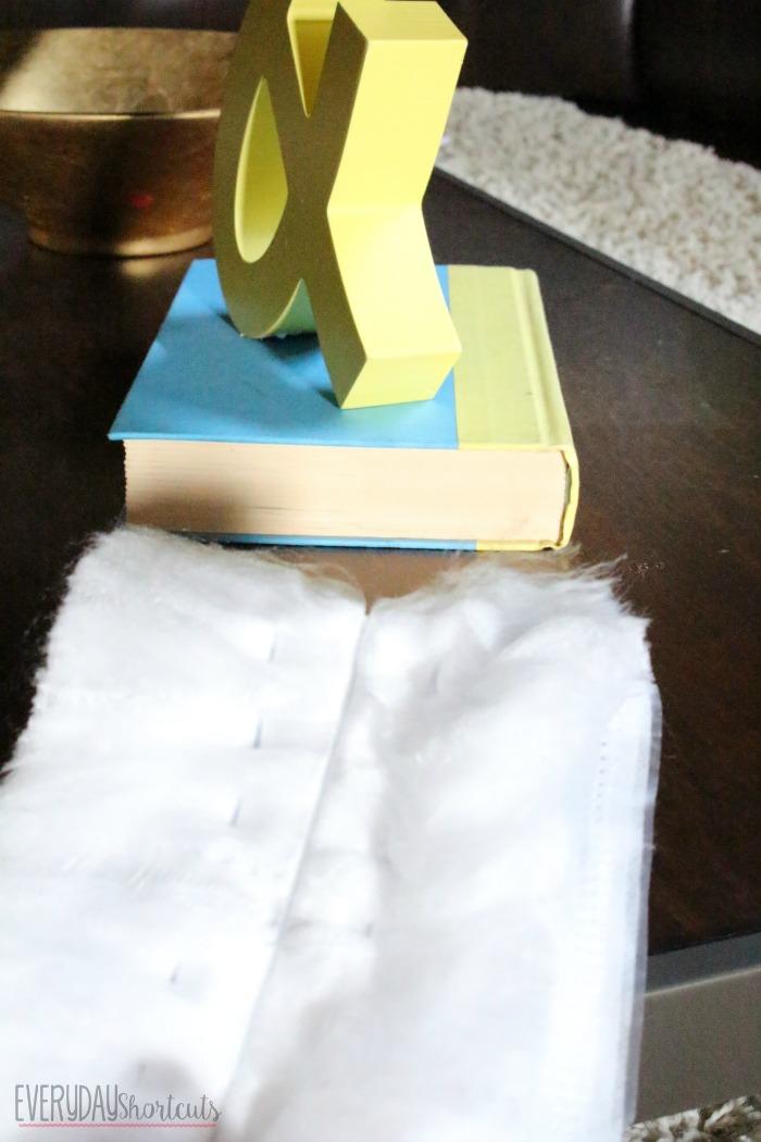 dusting-cloths
