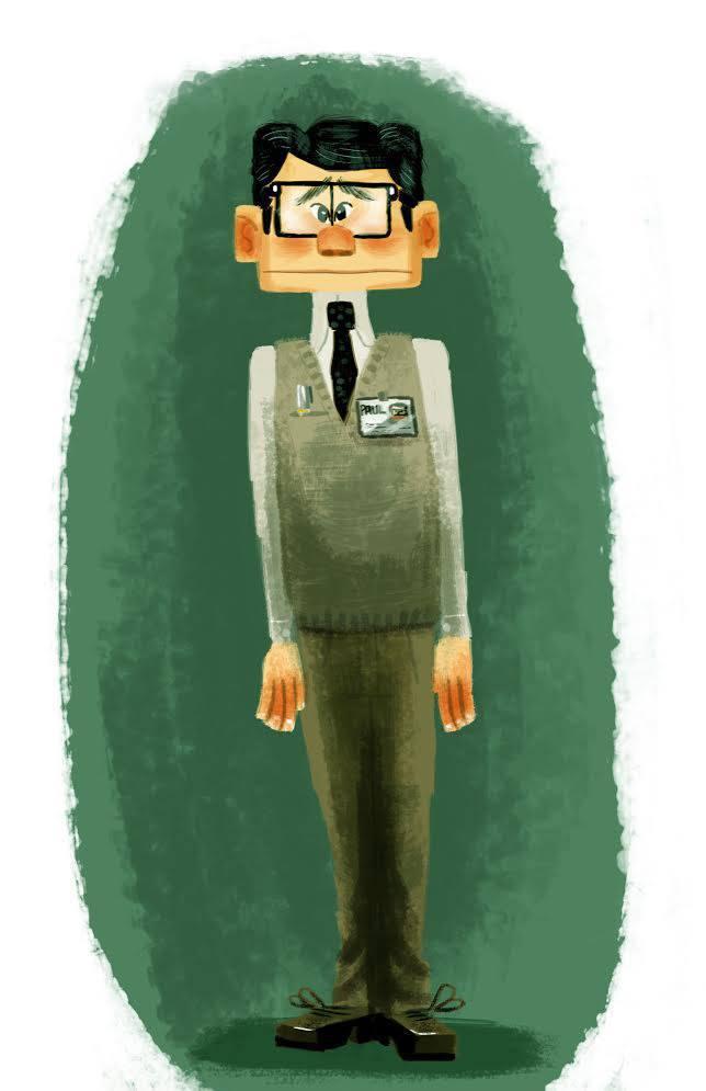 inner-workings-guy
