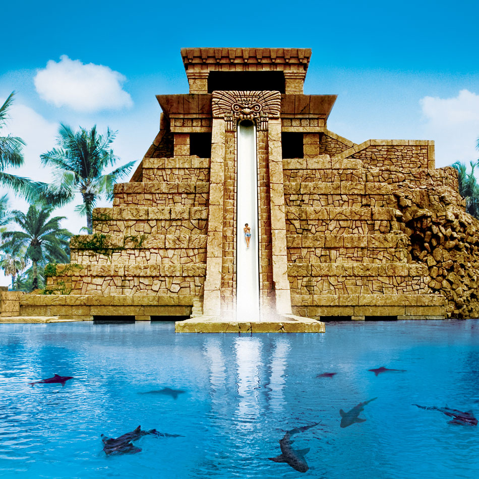 waterpark_waterslides_mayantemple