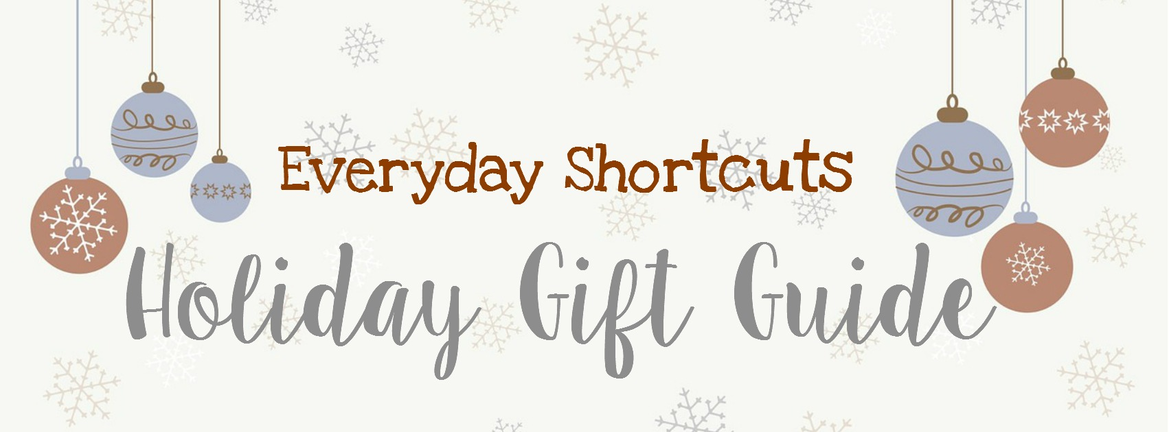 Everyday-Shortcuts-Holiday-Gift-Guide
