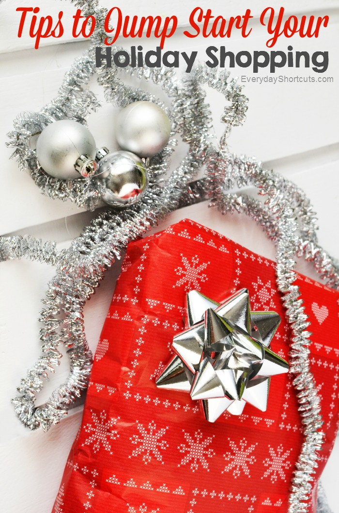Tips-to-Jump-Start-your-Holiday-Shopping