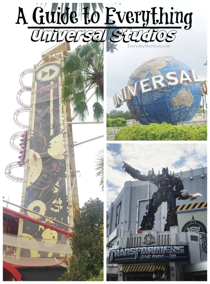 a-guide-to-everything-universal-studios