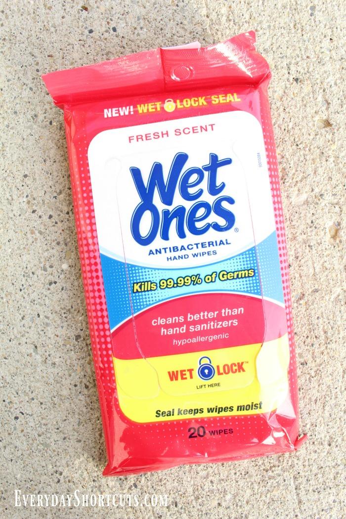 babbleboxx-wet-ones