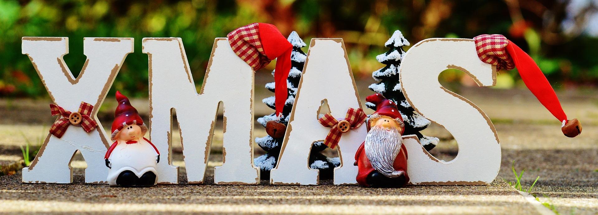 christmas-1037157_1920